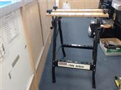 KING CRAFT WORK BENCH